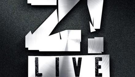 ZLiveRock