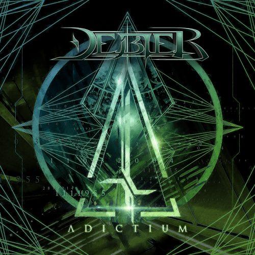 DeblerAdictium