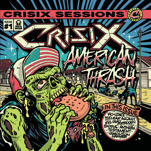 CrisixAmericanTrash