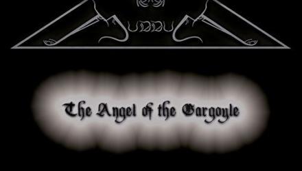 AngelOfTheGargoyle