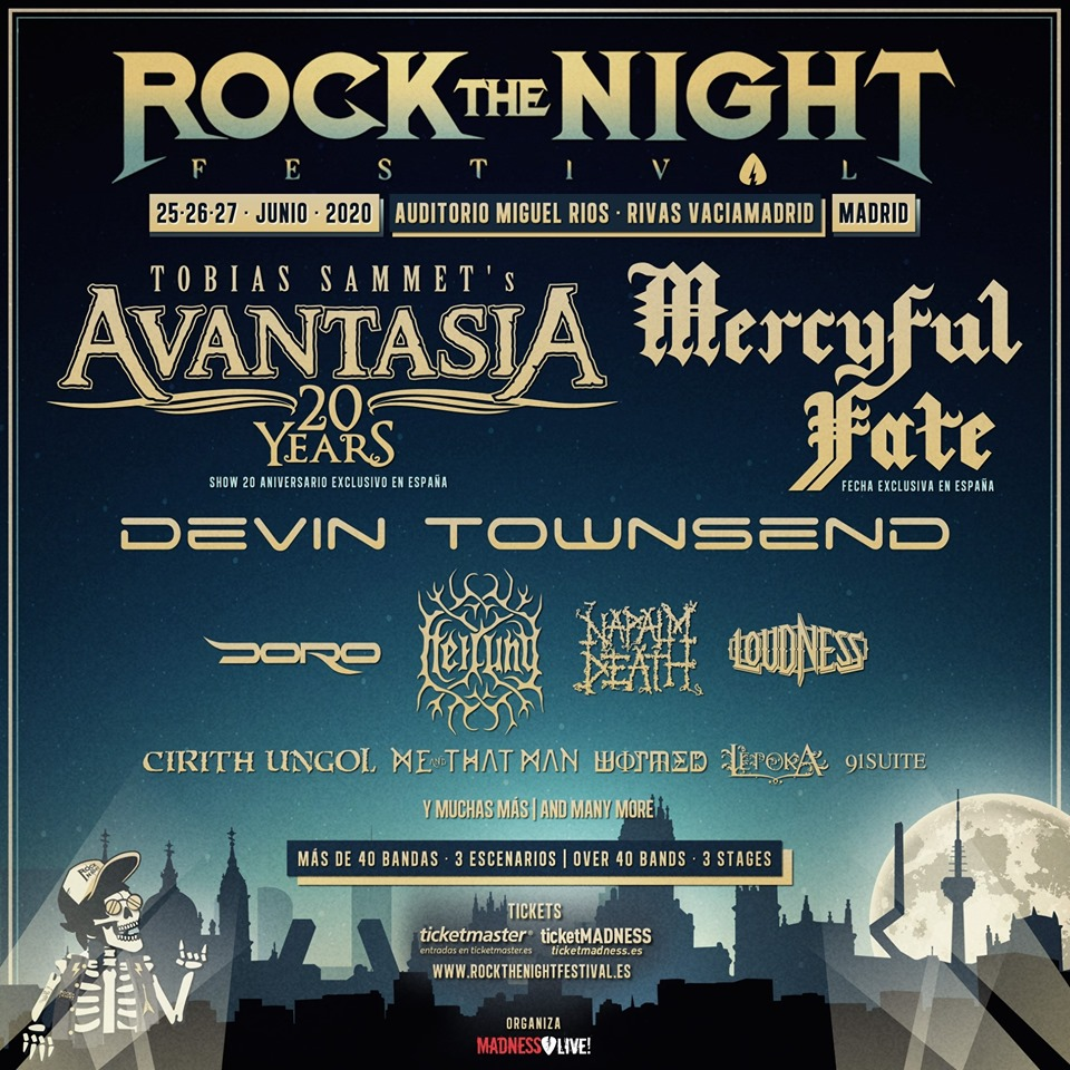 RockTheNight2019