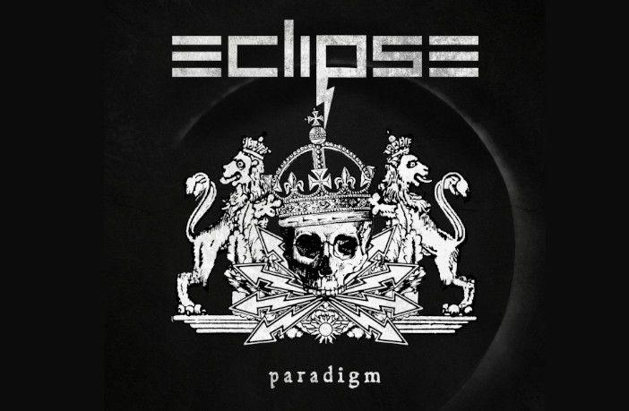 EclipseParadigm
