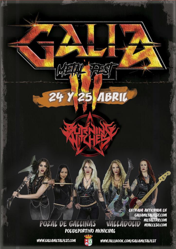 GaliaMetalFest