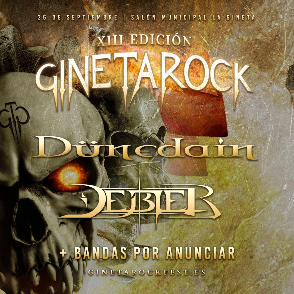 GinetaRock2020