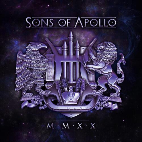 Sons-Of-Apollo-MMXX