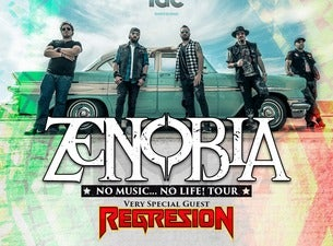 ZenobiaRegresion