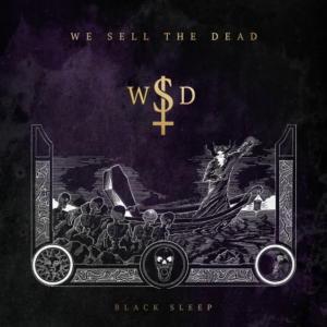 wesellthedeadblacksleep