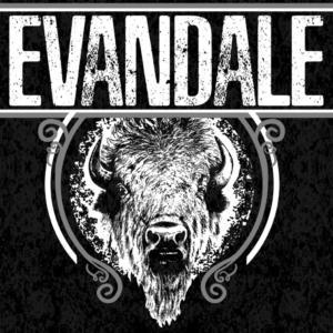 EvandaleEp