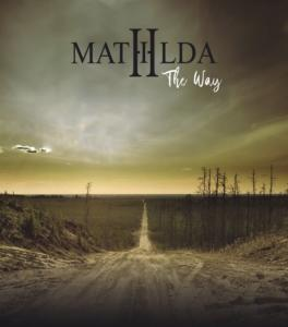 MathildaTheWay