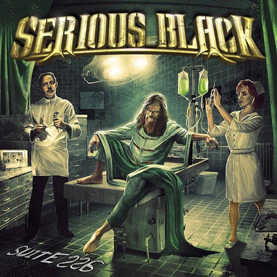 Serious-Black-Suite-226