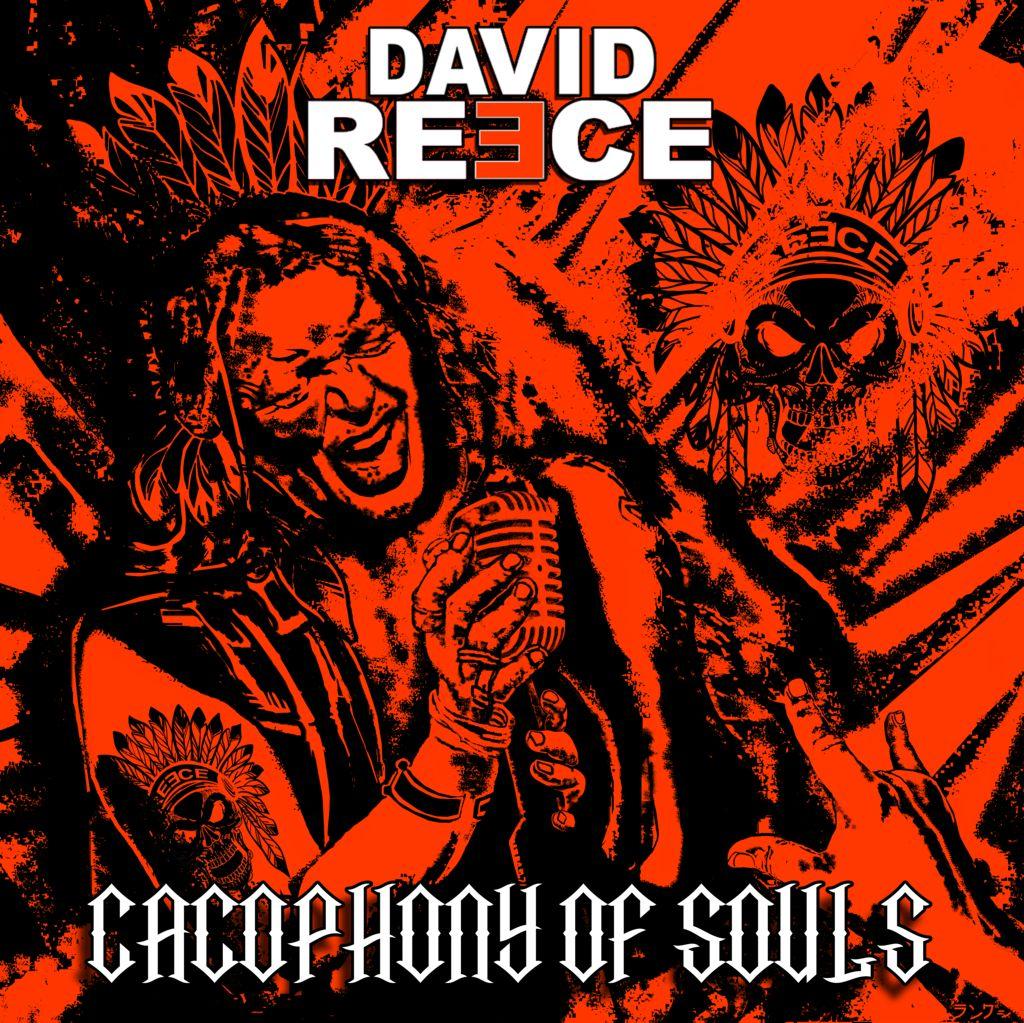 DavidReece