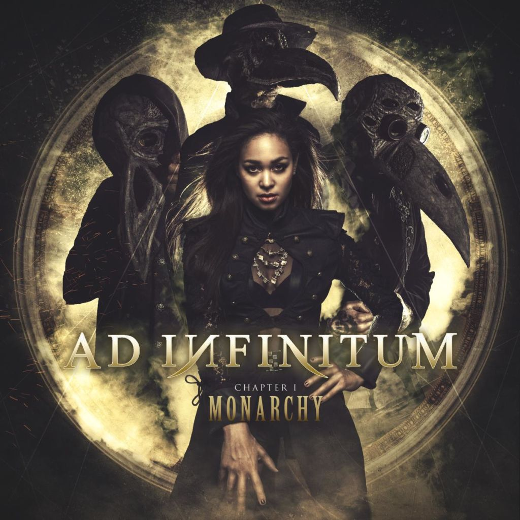 AdInfinitumMonarchy