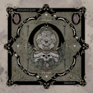 ObsidianParadiseLost