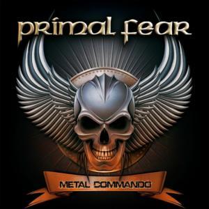 MetalComandoPrimalFear