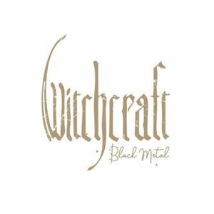 BlackMetalWitchcraft