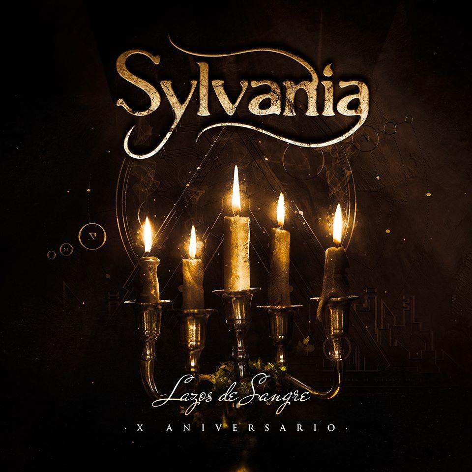 Sylvania-X-aniversario-lazos-de-sangre