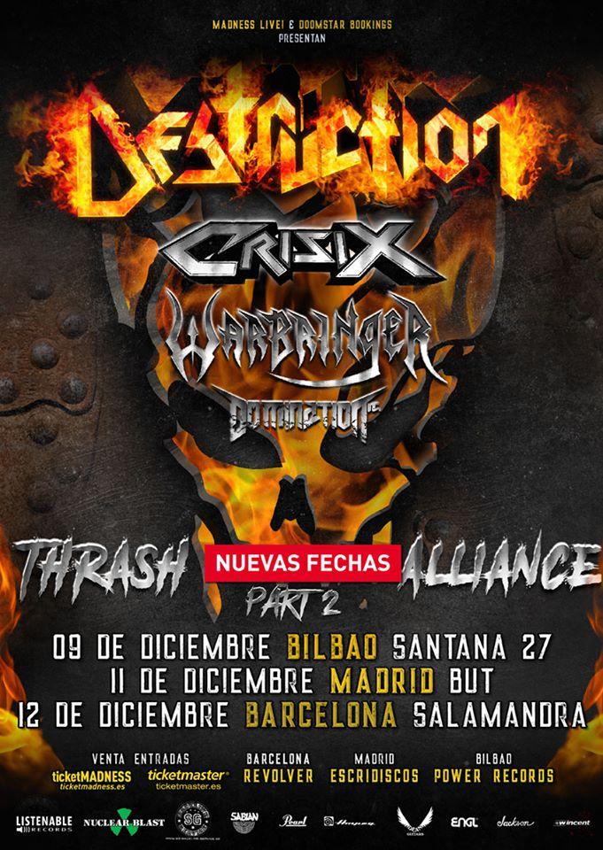 Destruction-Warbringer-Crisix