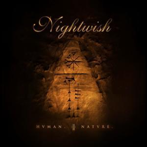 Human :II: Nature - Nightwish