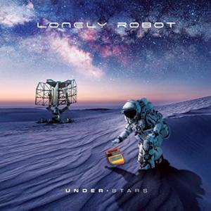 LonelyRobot-Understars