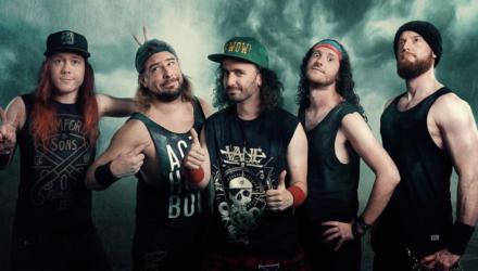 Alestorm-disponible-curse-of-the-crystal-coconut