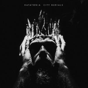 City-Burials-Katatonia