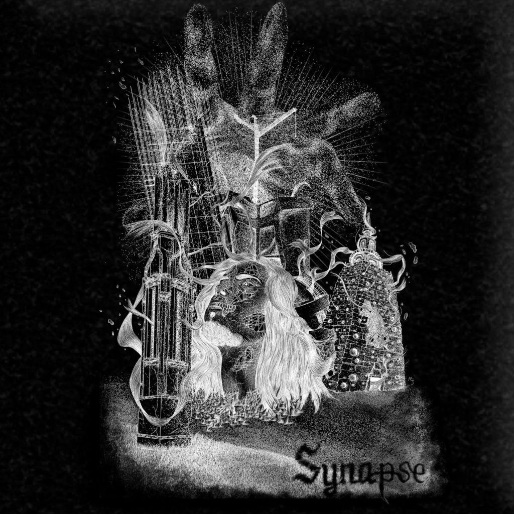 Crystal-Somnia-Synapse