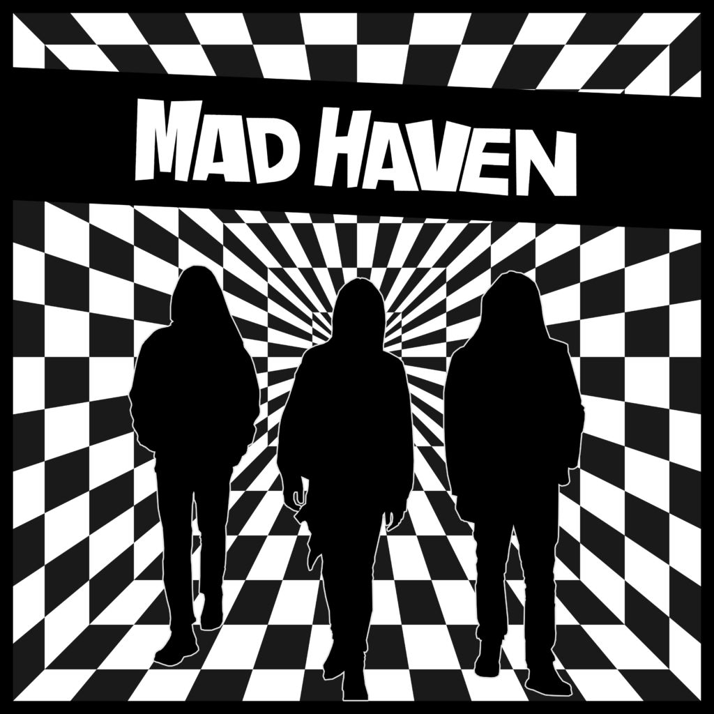 Mad-Haven