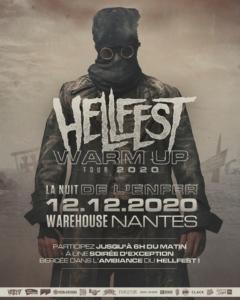 Hellfest-Warm-Up-Tour