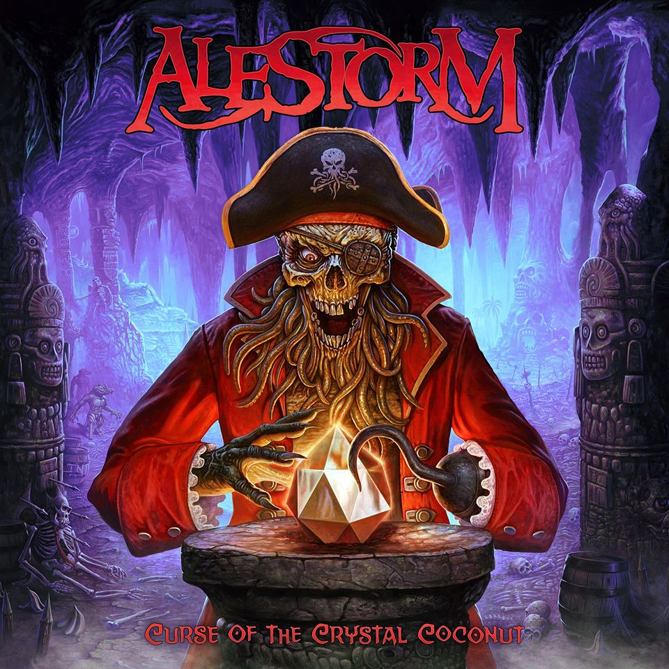 Alestorm-Curse-Of-The-Crystal-Coconut