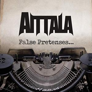 Aittala-False-Pretenses