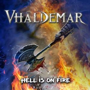 Vhäldemar-Hell-Is-On-Fire