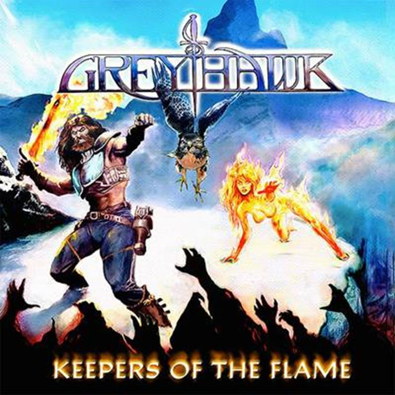 Greyhawk-Keepers-Of-The-Flame