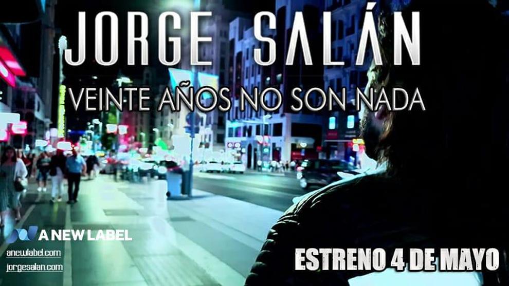 Jorge-Salan-20-años-no-son-nada