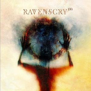 Ravenscry-100