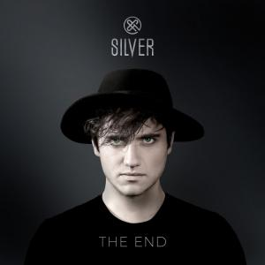Silver-The-End