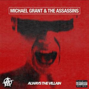 Michael-Grant-&-The-Assassins