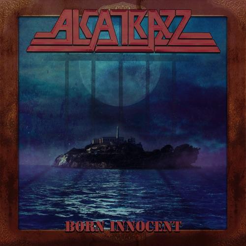 Alcatrazz-Born-Innocent