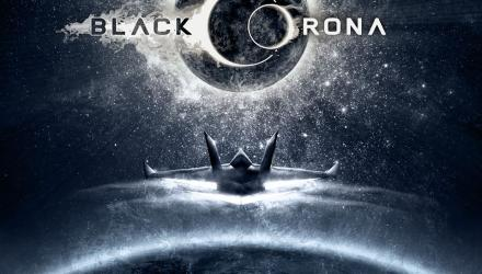 The-Mission-Black-Corona