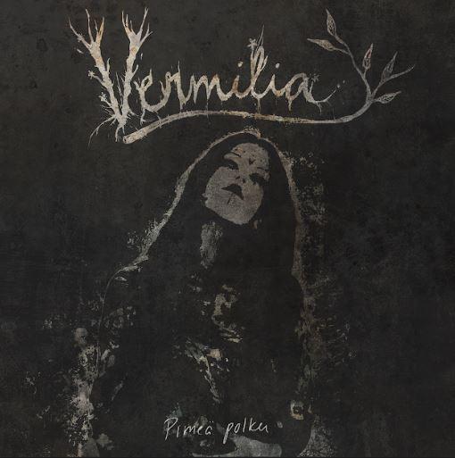 Vermilia-Disco