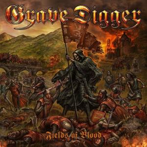 Grave-Digger-Fields-Of-Blood