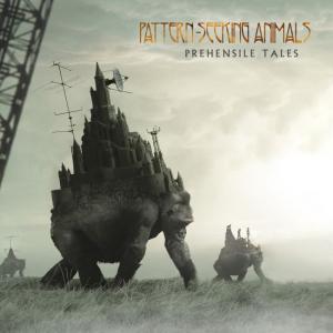 Pattern-Seeking-Animals-Prehensile-Tales