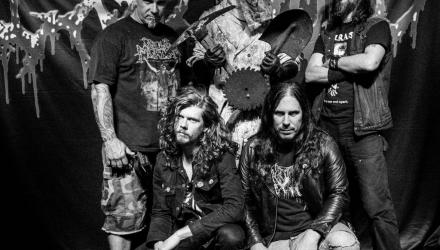 Exhumed-Gruesome