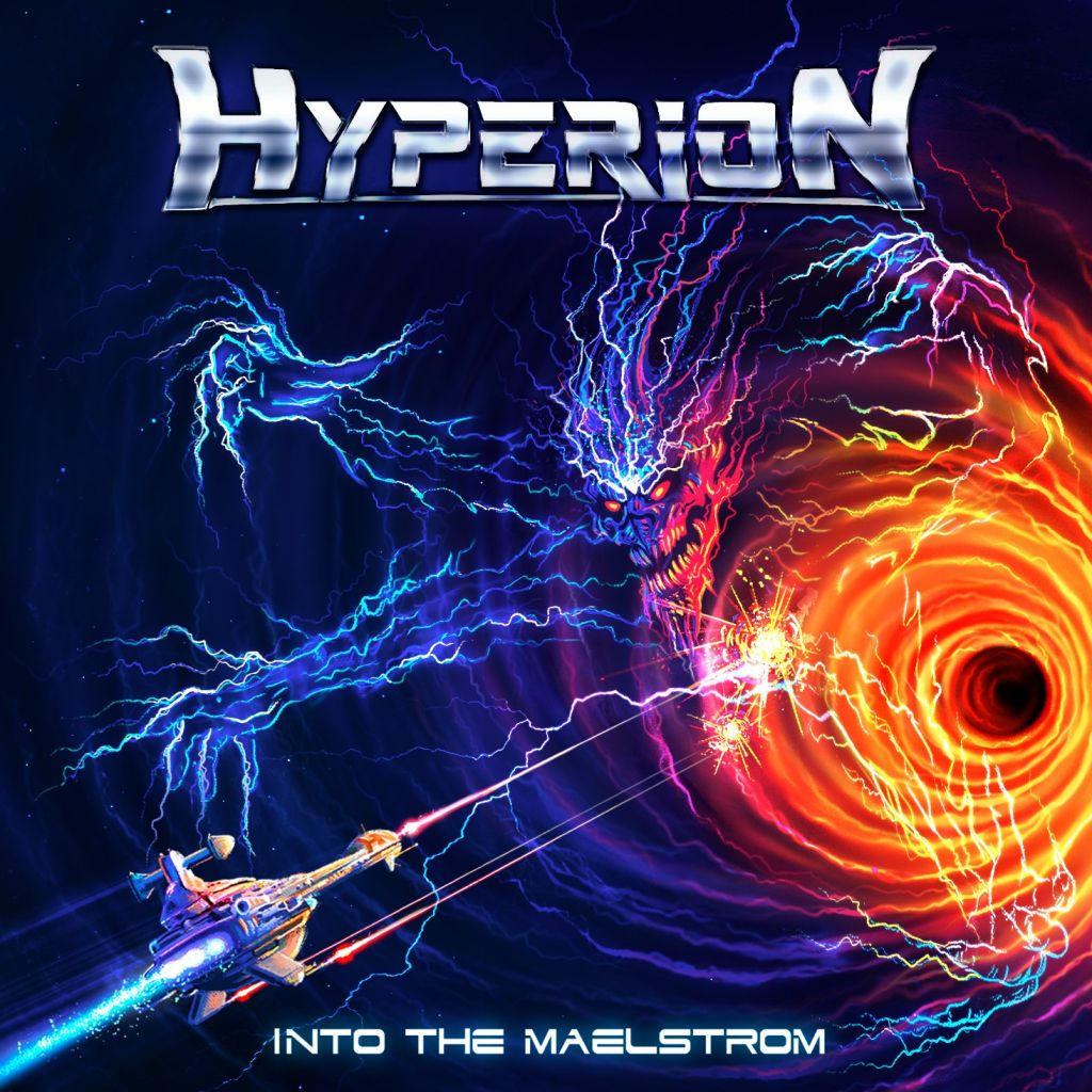 Hyperion-Into-The-Maelstrom