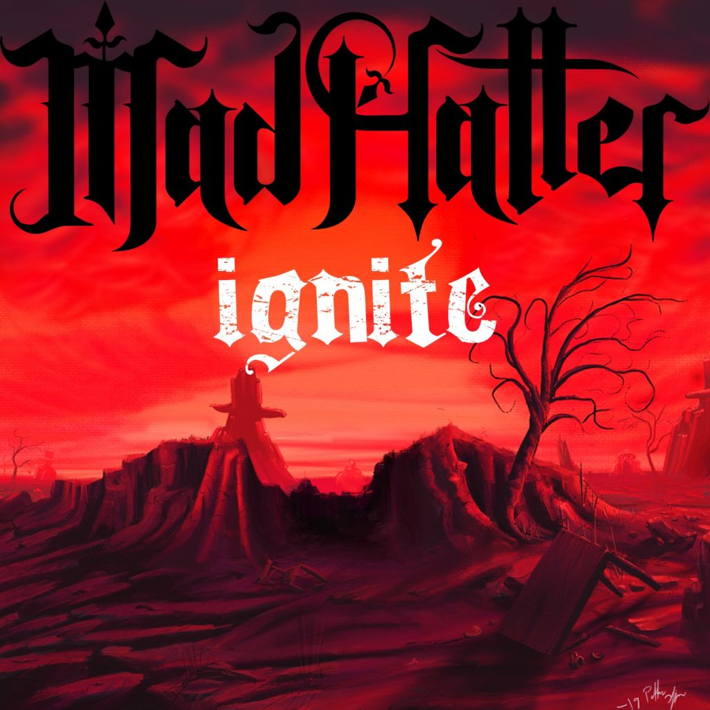 Mad-Hatter-Ignite