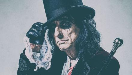 Alice-Cooper-Detroit-Stories