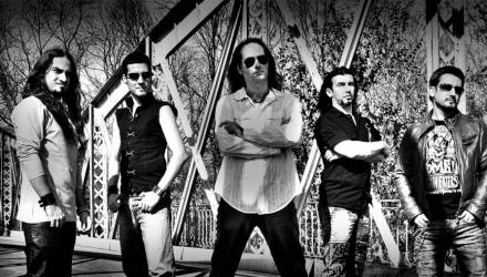 Leyenda-Band