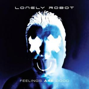 Lonely-Robot-Feelings-Are-Good