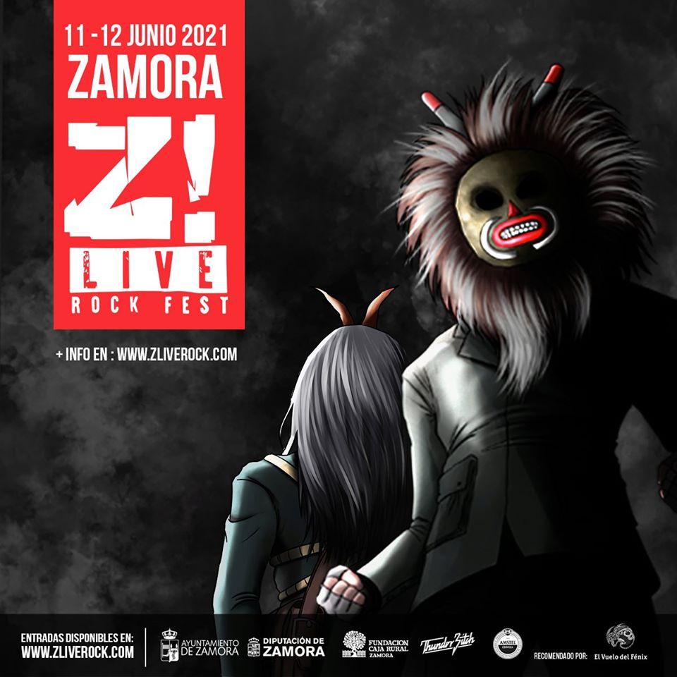 Z!-Live-Rock-Fest-2020