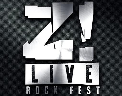 Z!Live-Rock-Fest-Entradas