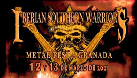 iberian-southern-warriors-2020
